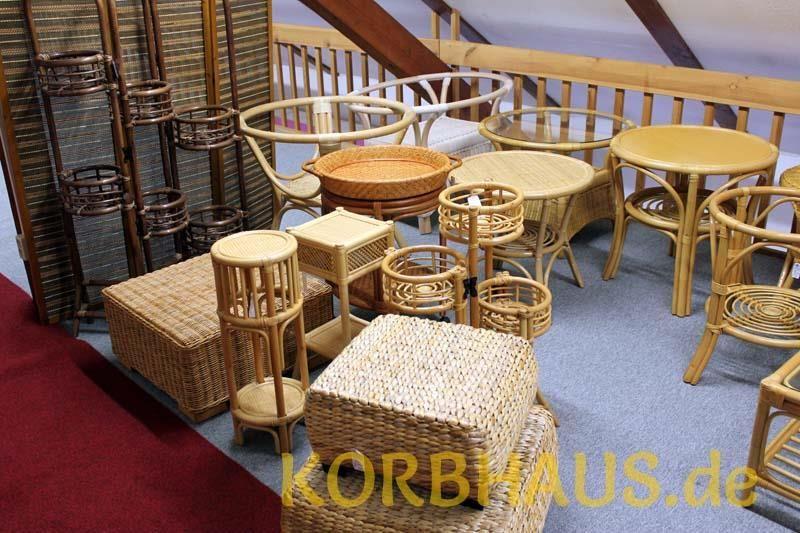 og laube. Black Bedroom Furniture Sets. Home Design Ideas