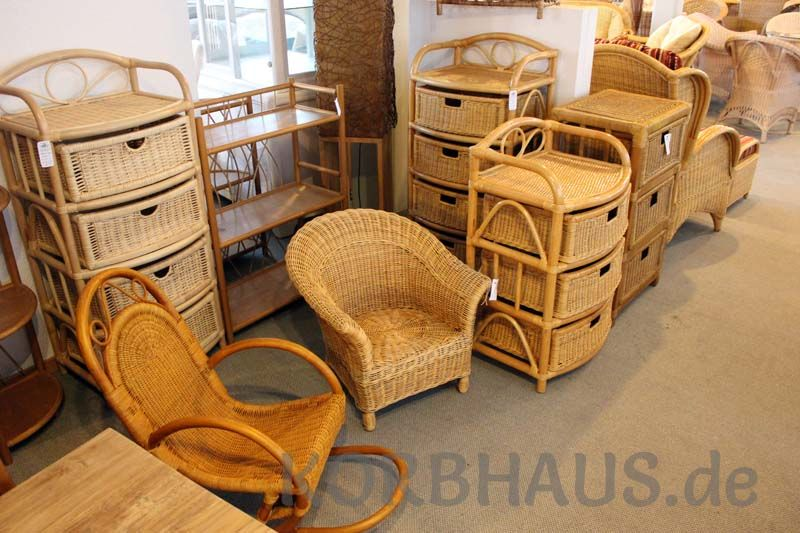 og korbm bel. Black Bedroom Furniture Sets. Home Design Ideas